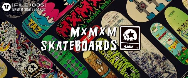 mxmxmskateboards.jpg