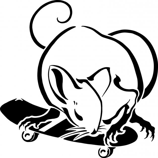 possessed_skate_rat.jpg