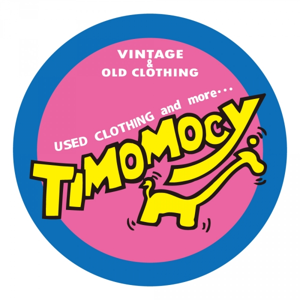 TIMOMOCY