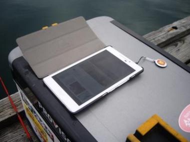 tablet_convert_20160506215047.jpg