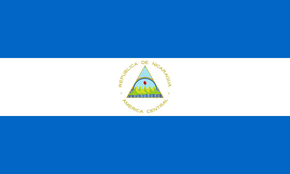 Flag_of_Nicaragua_svg.png