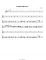 Samba-de-Bencao-sheet-music-page_25355-6-1.png