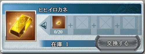2016-06-23-(1).jpg