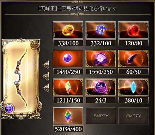 2016-06-27-(15).jpg
