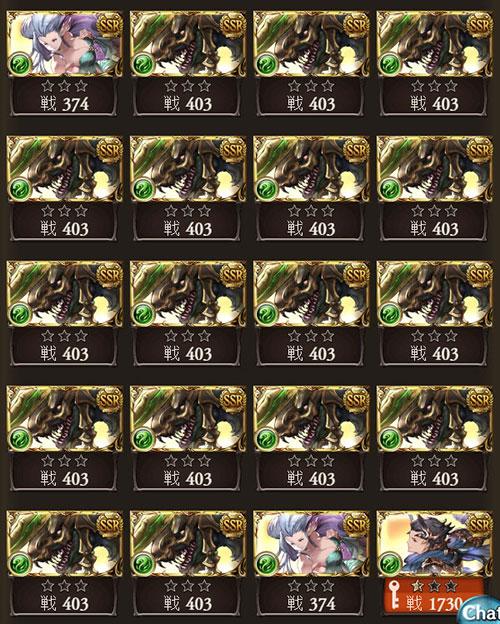 2016-07-31-5.jpg
