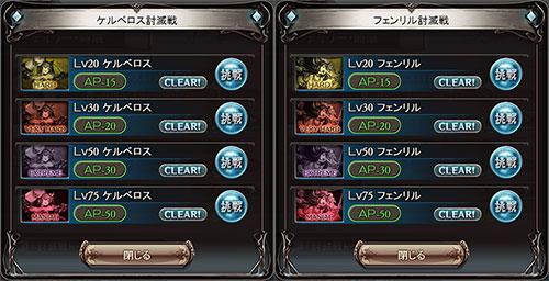 2016-08-16-(2).jpg