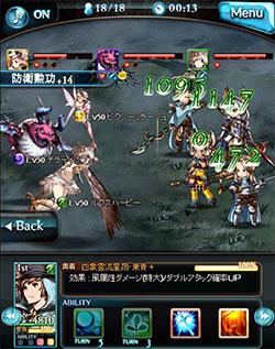 2016-09-01-(19).jpg