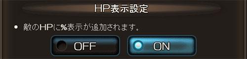 2016-09-07-(18).jpg