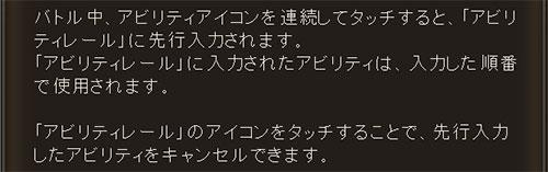 2016-09-14-(2).jpg