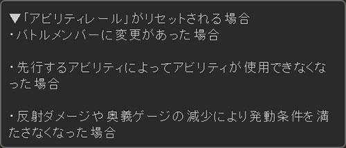 2016-09-14-(5).jpg