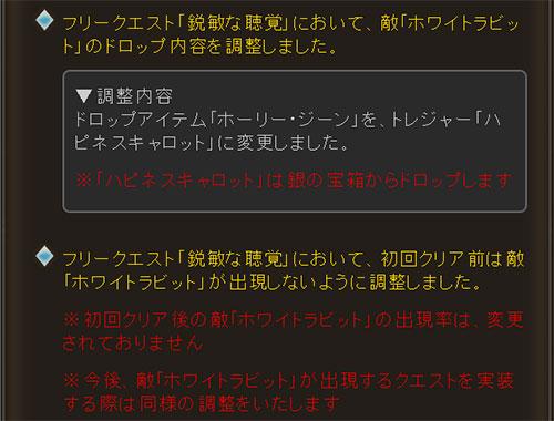 2016-09-15-(11).jpg