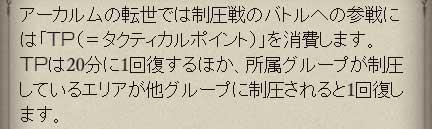 2016-09-16-(13).jpg