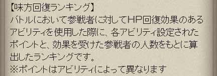 2016-09-16-(8).jpg