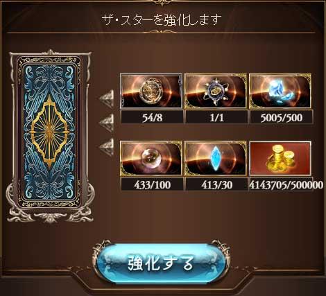 2016-09-17-(1).jpg