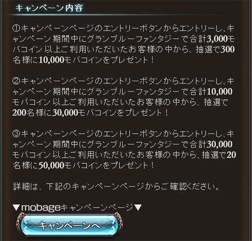 2016-09-23-(4).jpg