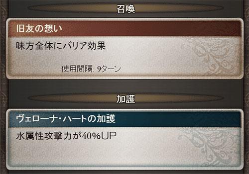 2016-10-01-(8).jpg