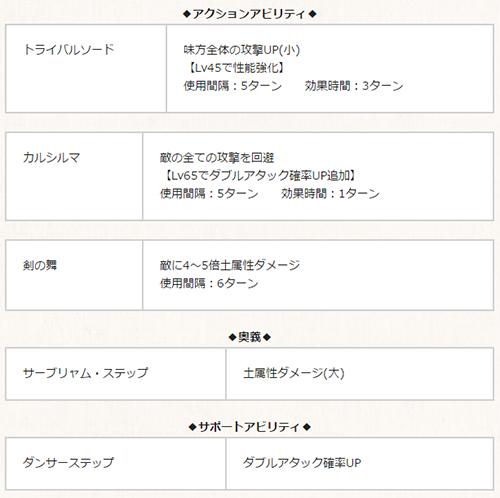 2016-06-07 (10)