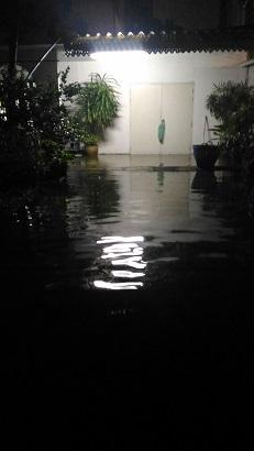 P_20160921_202516 flood