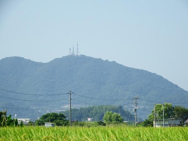 2_DSCF8462.jpg