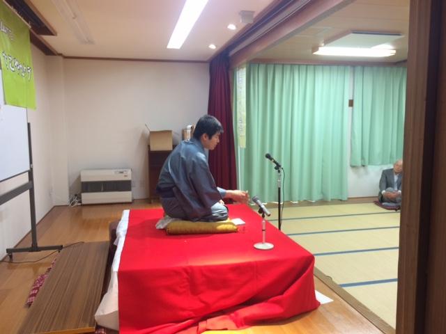 5_22_kaseki