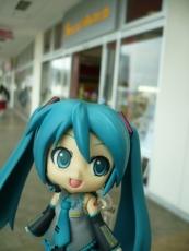 久々の滋賀県の店舗です