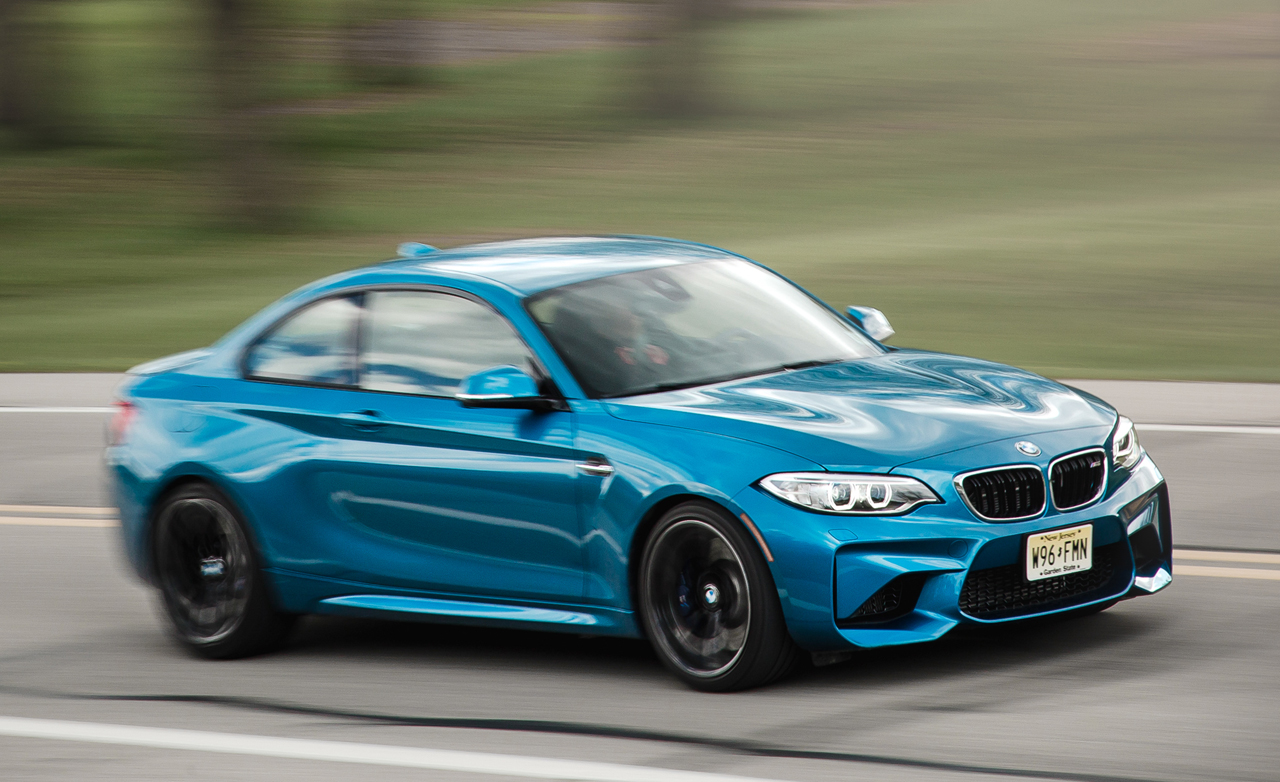 2016-bmw-m2-automatic-test-review-car-and-driver-photo-668454-s-original.jpg