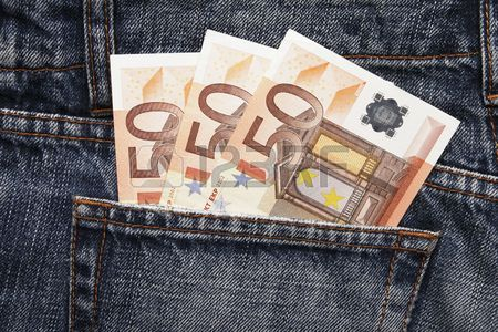 3084167-pocket-money-in-blue-jeans--three-fifty-euro-notes.jpg