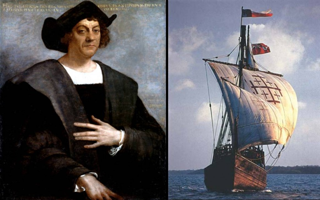 Christopher-Columbus-1024x639.jpg