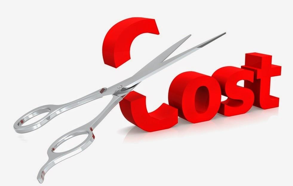 Cut-Cost.jpg