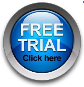 free-trial-button.jpg