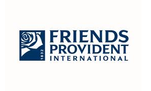 friends_provident.png