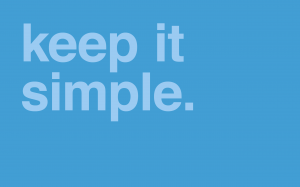 minimal-desktop-wallpaper-keep-it-simple-300x187.png