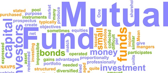 mutualfunds-edit.jpg