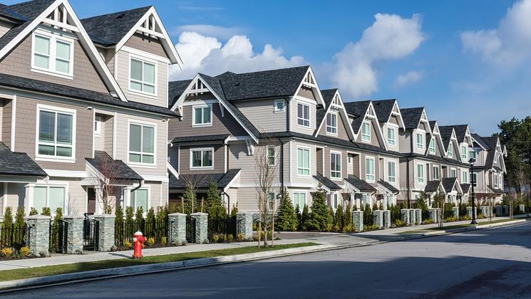 practice-areas-condo-homeowners-association-law.jpg