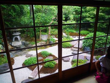 28-08-14京都有栖川宮宮邸 (3)