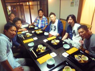 28-08-13京都 (2)