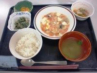 160621豆腐とえびの中華うま煮 (2)