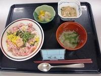 160714カニ寿司 (2)