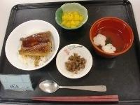 160730うなどん (2)