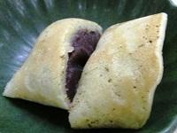 160820イベント食オムソバ (1)