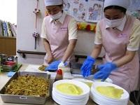 160820イベント食オムソバ (2)