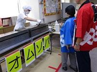 160820イベント食オムソバ (4)