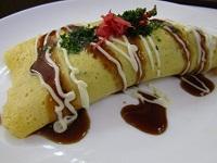 160820イベント食オムソバ (6)