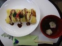 160820イベント食オムソバ (5)