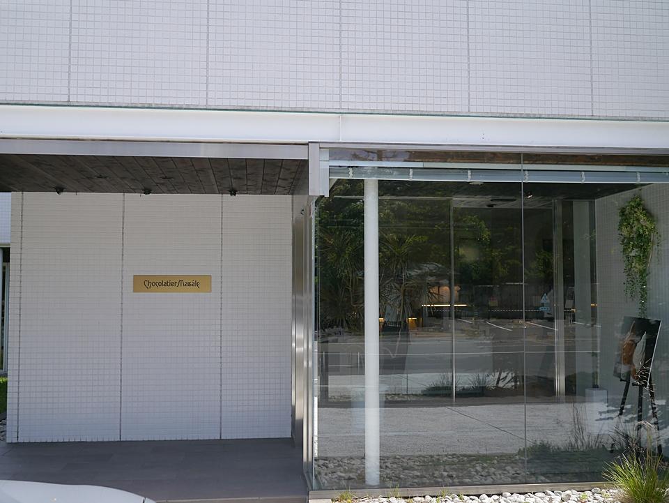 P1730157.jpg