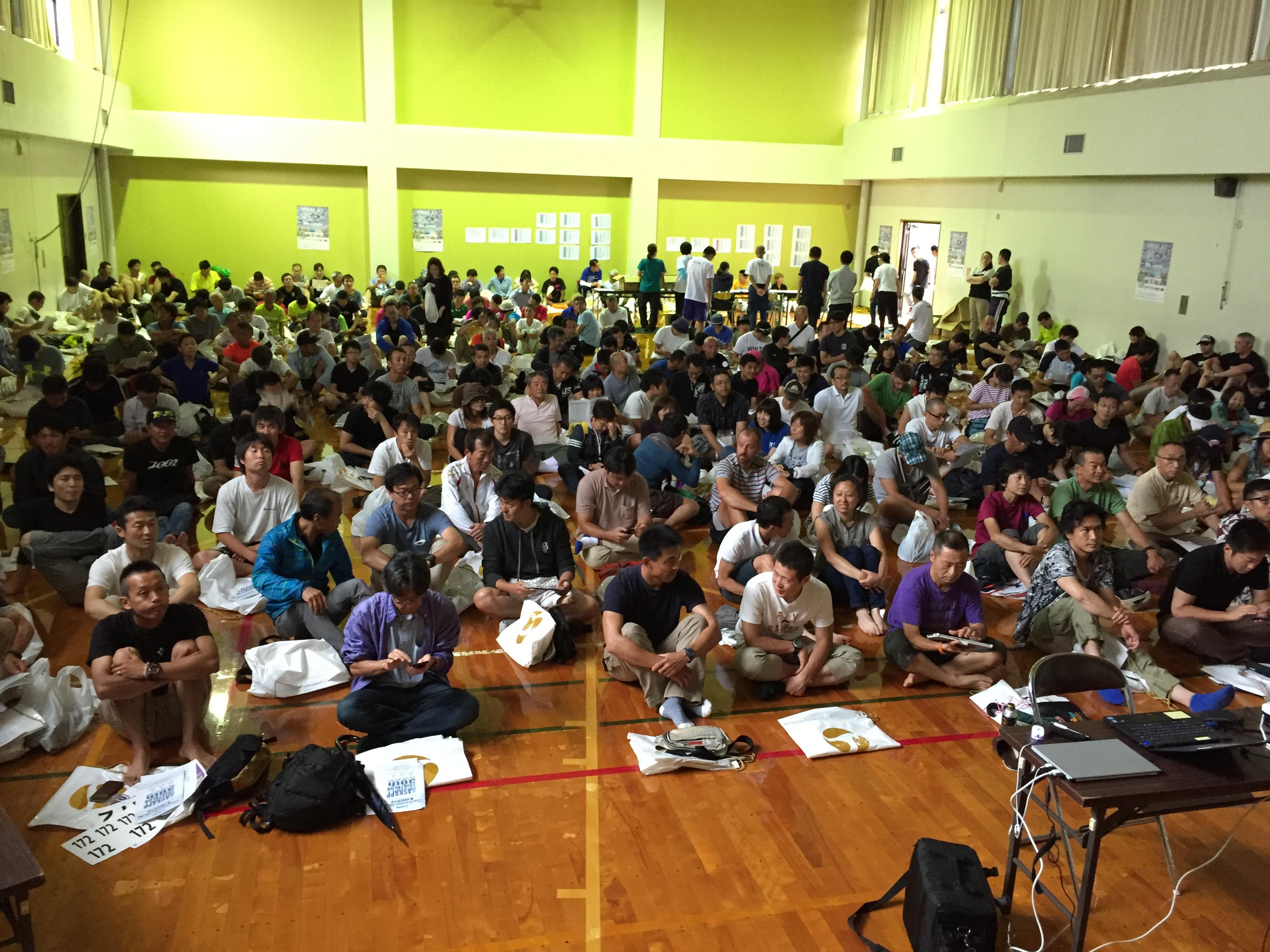20160730開会式風景