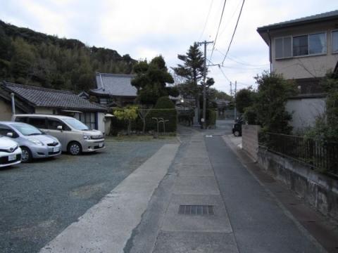新福寺02