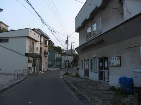 入舟町05