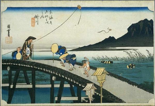 Tokaido26_Kakegawa.jpg