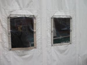 160728覗き窓
